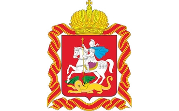 Coat_of_arms_of_Moscow_Oblast_large.jpg